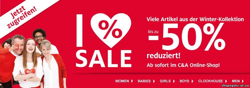 Http://wwwc-and-acom/de/de/shop/sale/jungen/gr-92-140/shirts/alle-shirts/minions-baumwoll-langarmshirt-185945-1html